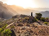 Oman mit Verlängerung Sansibar