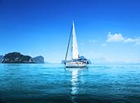 St. Lucia - St. Vincent - Grenada