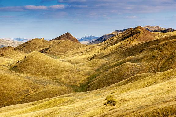 Georgien-Armenien-Aserbaidschan