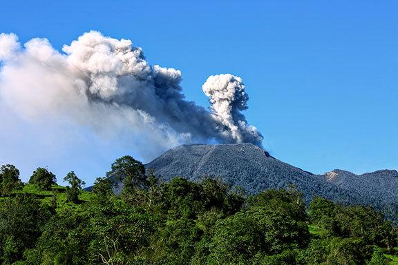 Costa Rica - Das Land auf neuen Wegen entdecken