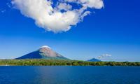 Costa Rica und Nicaragua