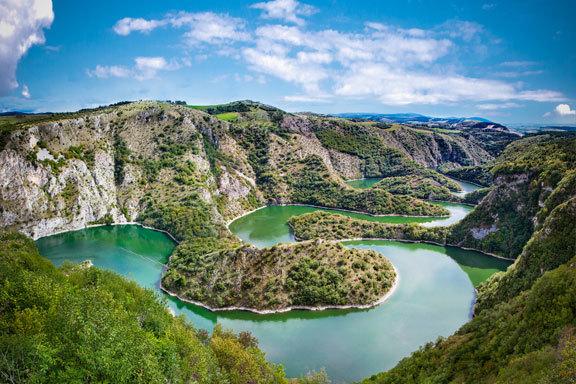 Serbien und Montenegro