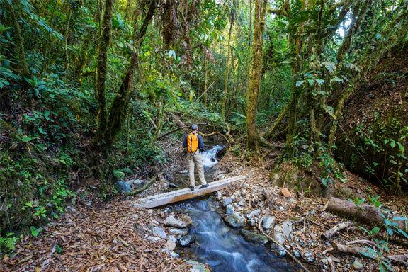 Costa Rica aktivPlus