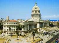 Kuba - VagaBUNT