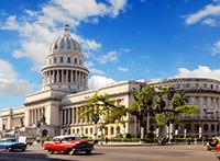 Kuba  ComfortPlus (Termine bis einschließlich 06.03.2016)