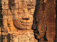 Laos und Kambodscha ComfortPlus