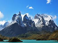 Argentinien und Chile - 22 Tage aktivPlus