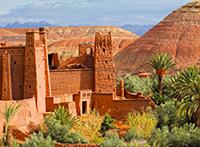 Marokko - Die umfassende Reise
