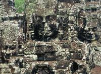 Südostasien: Schwerpunkt Laos und Kambodscha