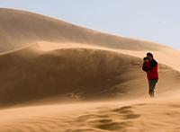 Namibia - Myhtos südliches Afrika