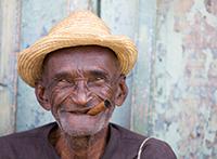 Kuba - Zwischen Traum und Wirklichkeit