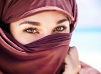 Marokko – ein Märchen aus 1001 Nacht