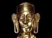 """Inka-Ausstellung und Vortrag """"Peru"""""""