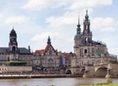 Reisemesse Dresden