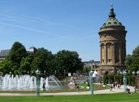 ReiseMarkt Rhein-Neckar-Pfalz