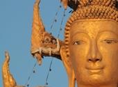 Laos und Kambodscha - Auf den Spuren der Khmer