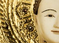 """Weltentdecker-Special: """"Myanmar - das Goldene Land"""" im Linden-Museum Stuttgart und Live-Reportage """"Myanmar"""""""