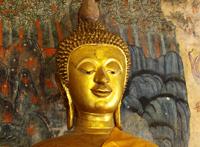 """Länderbrunch """"Laos und Kambodscha"""""""