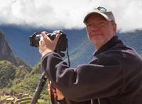 """Live-Reportage """"Peru - Das Erbe der Inka"""""""