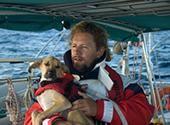 5 Jahre - 5 Meere - Von Thailand bis in die Karibik